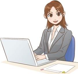 サイト管理人イメージ画像