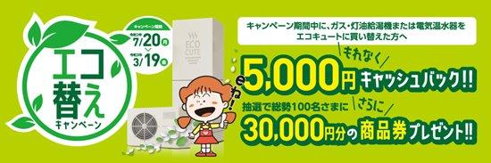 四国電力キャンペーンイメージ