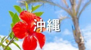 沖縄でおすすめの新電力会社