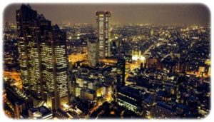 東京・関東おすすめ新電力プラン