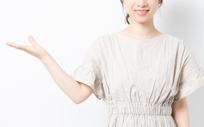 四国電力からの乗り換えおすすめプラン【完全ガイド】
