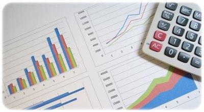 低圧電力(動力プラン)電気料金単価の比較表